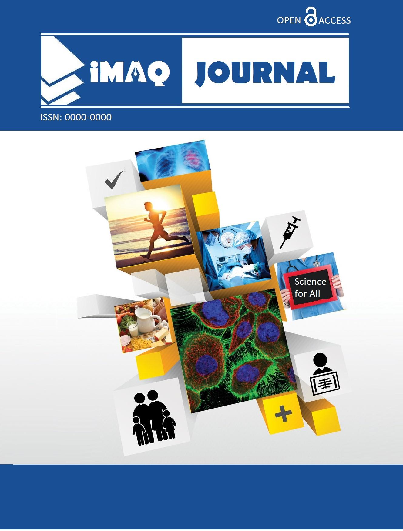 iMAQ Journal