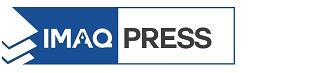 iMAQPRESS Logo