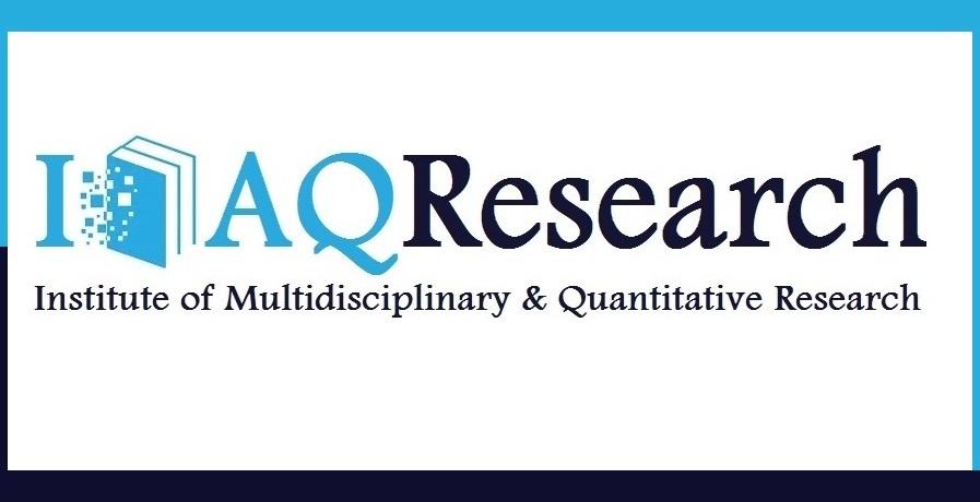 IMAQ Research Canada