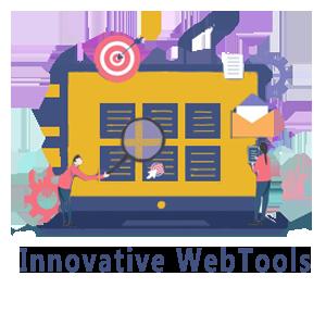 iinovative webtools