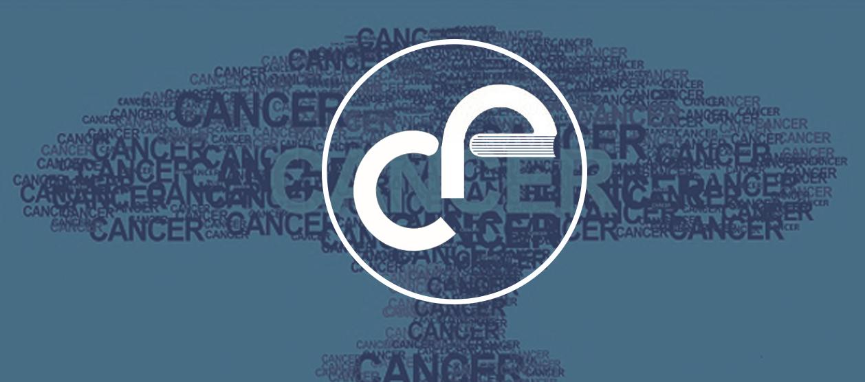 Cancer Press Journal