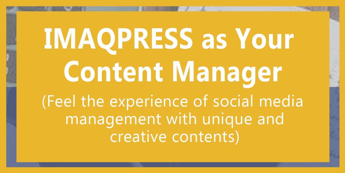 Content Management Partners
