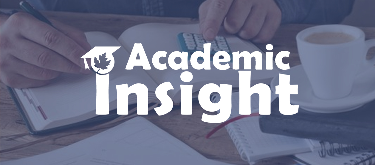 Academic Insight