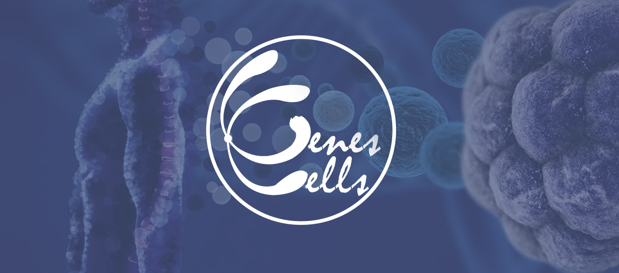 Journal of Genes and Cells